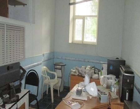 Сдаются офисные помещения в 1 мкр, г. Минводы. - Фото 4