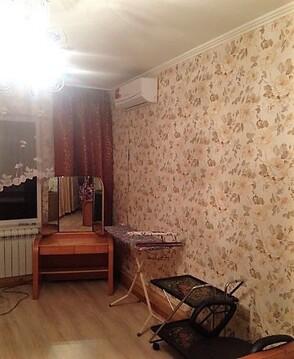 Сдаю дом - Фото 2