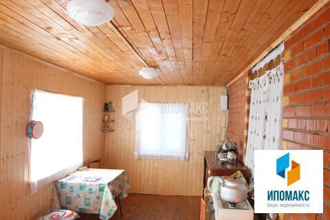 Сдается дом 90 м2 на участке 6 соток. п.Киевский, г.Москва - Фото 2