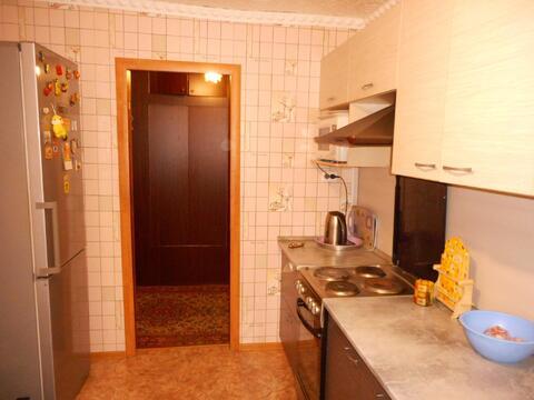 2-к.квартира, Юрина - Фото 3
