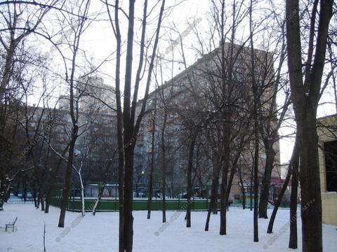 Продажа квартиры, м. Аэропорт, Ленинградский пр-кт. - Фото 4