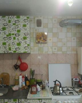 Продам 2-х комнатную на Сортировке - Фото 5