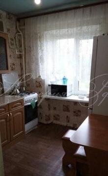 Продажа квартиры, Ростов-на-Дону, Нагибина - Фото 2