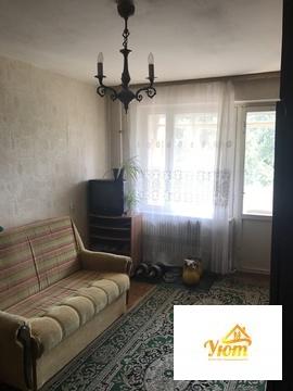 Продается 1- комн. квартира г. Жуковский, улица Серова д. 2а - Фото 1
