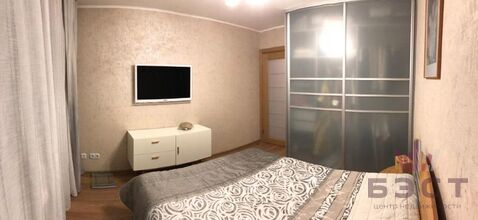Квартира, ул. Крестинского, д.63 - Фото 4