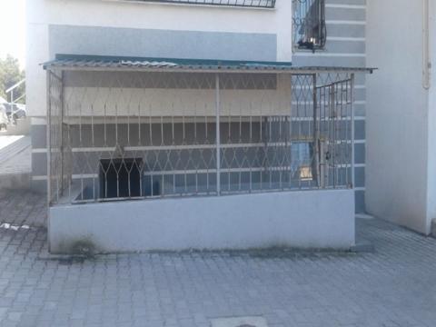 Продажа псн, Севастополь, Адмирала Фадеева Улица - Фото 2