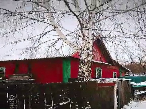 Продам дом с участком 6 соток Перекоп, Ярославль - Фото 2