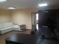 Аренда офисного помещения в Солнечногорске - Фото 1