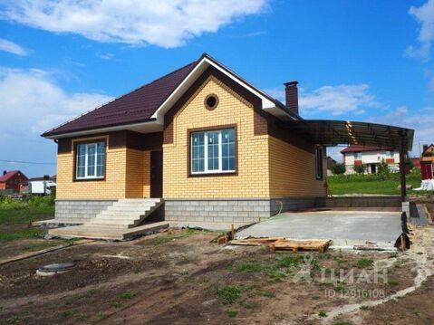 Продажа дома, Белгород, Ул. Тавровская - Фото 1