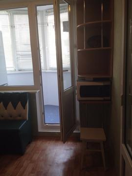 Аренда квартиры, Ялта, Гаспра - Фото 5