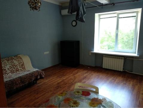 Комната 27 кв.м. Подольск ул.Бол.Серпуховская - Фото 1
