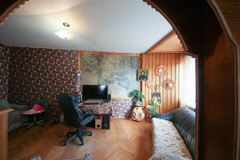 Продается 4-к квартира (улучшенная) по адресу г. Липецк, ул. Валентины . - Фото 3