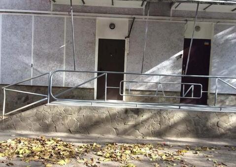 Сдам офисное помещение ул. Гагарина - Фото 1