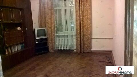 Продажа квартиры, м. Удельная, Энгельса пр-кт. - Фото 3