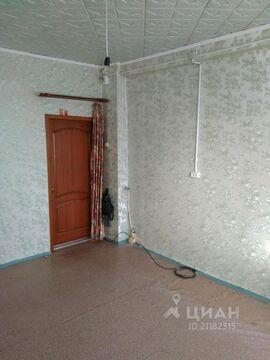 Комната Ивановская область, Иваново ул. Сакко, 41 (18.0 м) - Фото 2