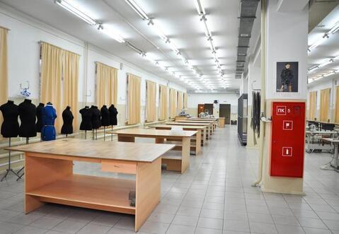 Административно-производственный комплекс 2100 кв.м. на 30 сотках, 5 . - Фото 3