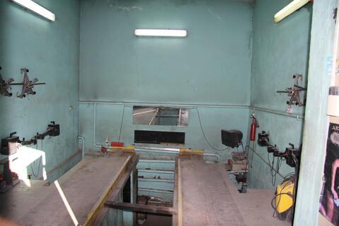 Продажа склада, Липецк, 10 микрорайон - Фото 5