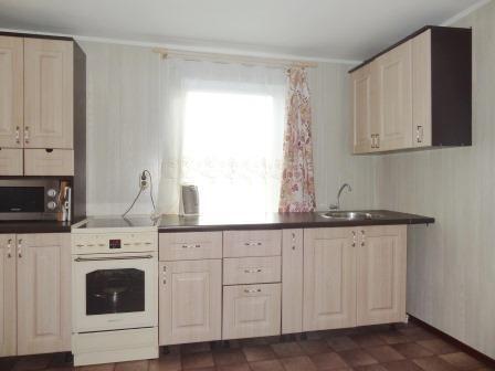 Продажа дома, Петропавловск-Камчатский, Авача - Фото 2
