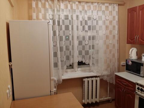 Комната сдается - Фото 2