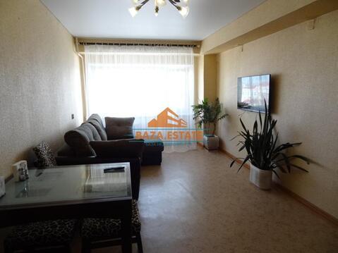 Продажа квартиры, Петропавловск-Камчатский, Космический проезд - Фото 3