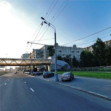 Продажа квартиры, м. Аэропорт, Ленинградский пр-кт. - Фото 5