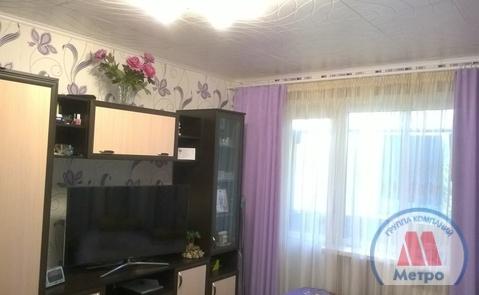 Квартира, проезд. Шавырина, д.26 - Фото 3