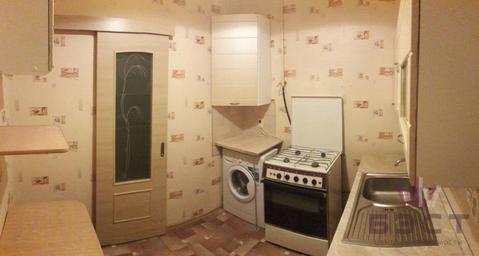 Квартира, Ленина, д.103 - Фото 3