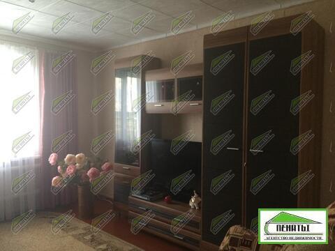 Продажа дома, Ульяновка, Корсаковский район, Без улицы - Фото 3