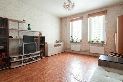 Продается 3-комн. квартира, м. улица Скобелевская - Фото 5