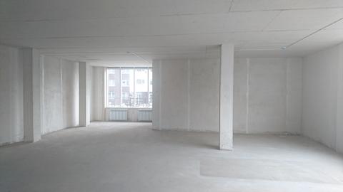 Коммерческая недвижимость, ул. Бехтеева, д.3 - Фото 5