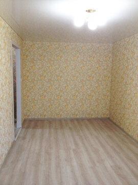 Продам квартиру на Каштаке - Фото 3