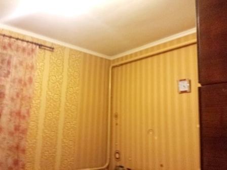2- комнатная квартира , Сталинка. - Фото 4