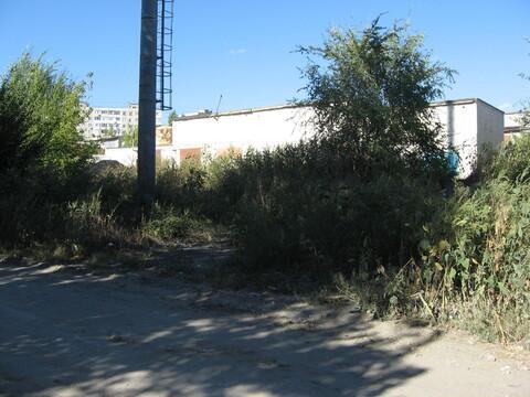 Земельный участок.Комсомольский поселок. - Фото 3