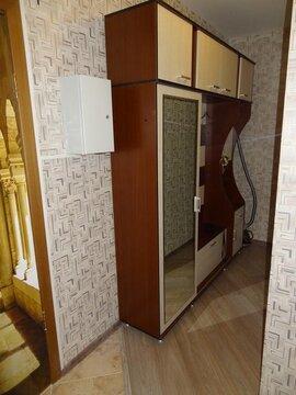 Сдаётся Однокомнатная квартира у м. Парнас - Фото 4