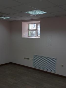 Офисное помещение 16,2 кв.м. в центре Балашихи - Фото 1
