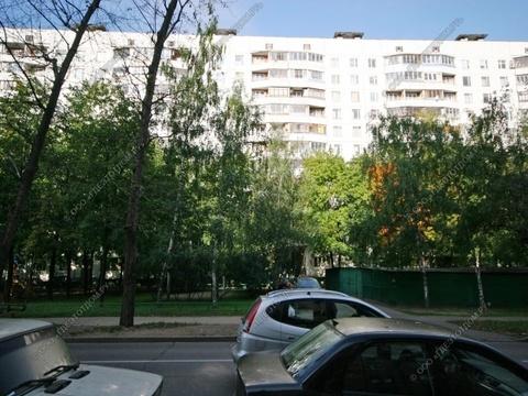 Продажа квартиры, м. вднх, Ул. Павла Корчагина - Фото 4