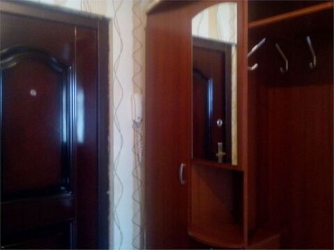 Аренда квартиры, Ярославль, Ул. Ярославская - Фото 1
