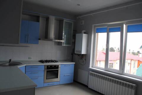 Продажа квартиры, Сочи, Ул. Просвещения - Фото 3