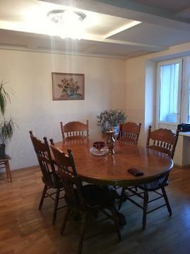 Двухуровневая квартира на Морозова - Фото 2