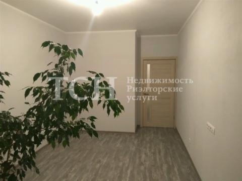 1-комн. квартира, Ивантеевка, ул Хлебозаводская, 39а - Фото 2