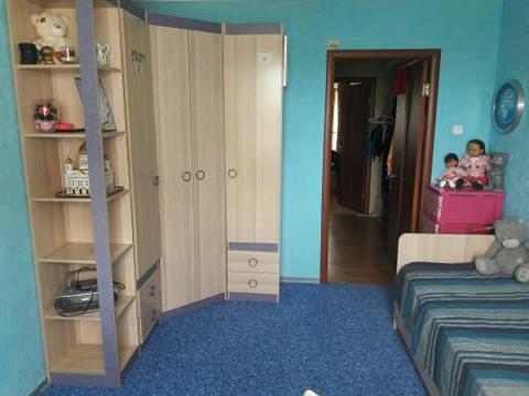Продажа квартиры, Хабаровск, Ул. Демьяна Бедного - Фото 5