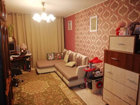 Нижний Новгород, Нижний Новгород, Сергея Есенина ул, д.32, . - Фото 5