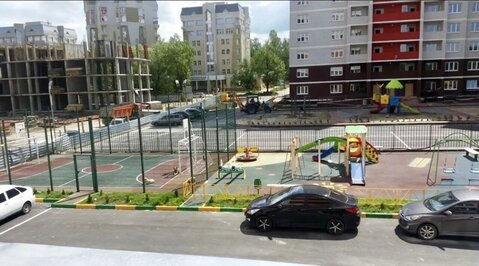 Продажа квартиры, Брянск, Ул. Степная - Фото 5