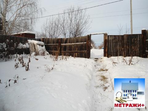 Участок в Камышлове, ул. Энгельса, 20 - Фото 3