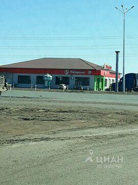 Продажа участка, Нежинка, Оренбургский район, Улица Славянская - Фото 2