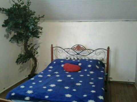 Продам дом с. Березово ул. Гагарина - Фото 4