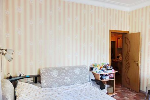 Комната 20 кв.м в 3-к квартире г. Королев, 3-й Гражданский пер, 3 - Фото 2