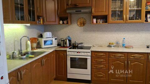 Продажа квартиры, Сыктывкар, Ул. Морозова - Фото 2