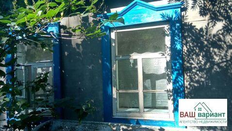 Продажа дома, Новокузнецк, Ул. Черняховского - Фото 3