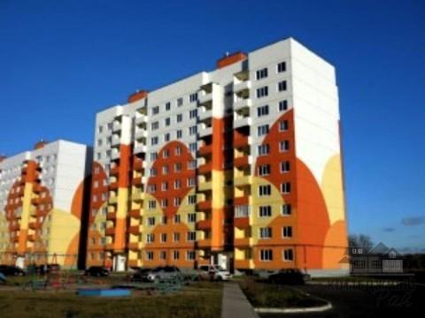 Продажа 1 комнатной квартиры Колмовская набережная, дом 65 - Фото 1